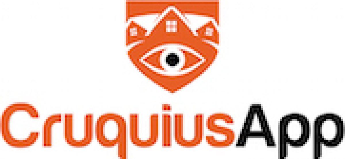 CruquiusApp voor een veiliger Cruquius